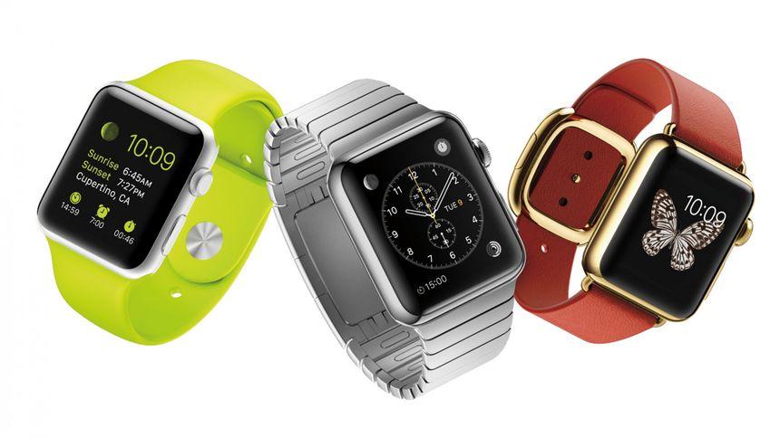 smartwatche-dla-kobiet_apple-watch
