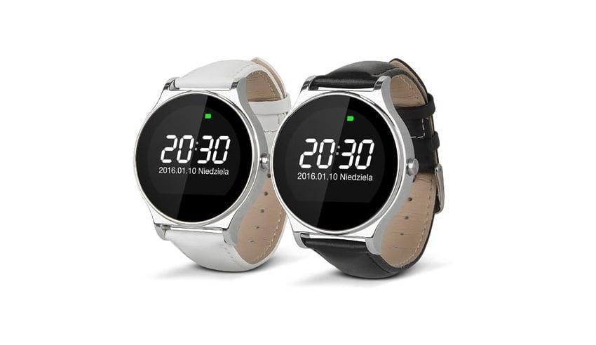 smartwatche-dla-kobiet_kruger-and-matz