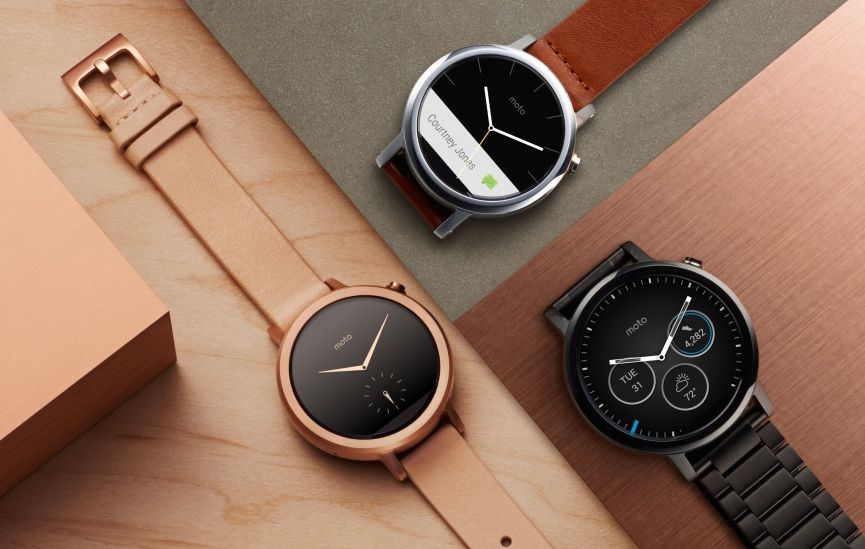 smartwatche-dla-kobiet_moto360