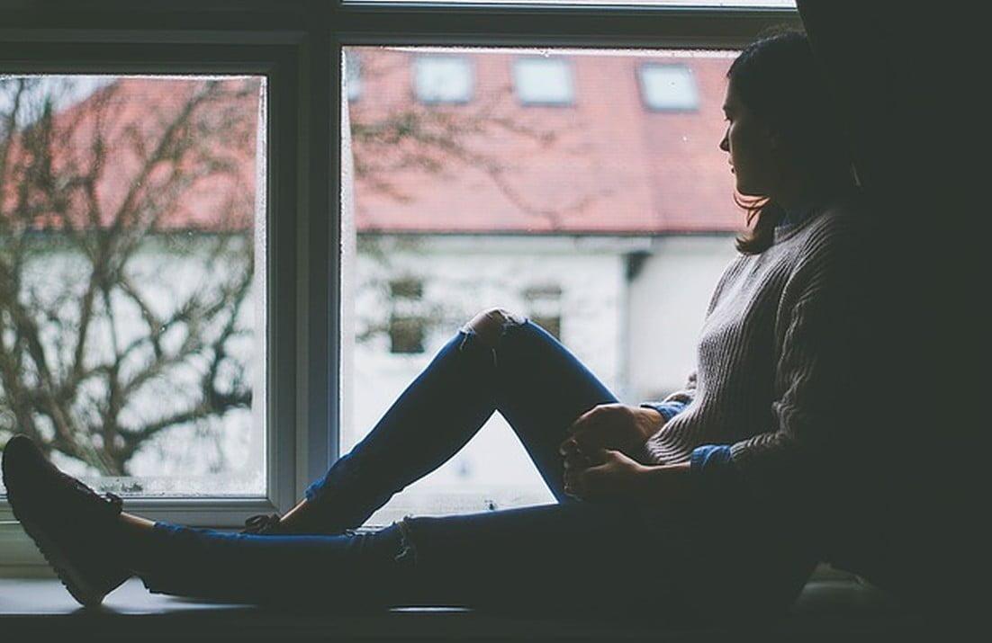 jak walczyc z depresja