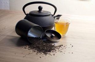 puszki-do-herbaty