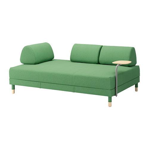 flottebo sofa ikea