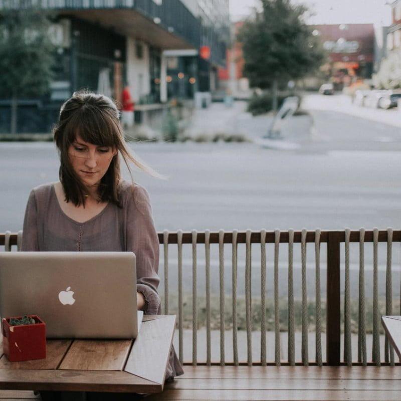 Samozatrudnienie w branży IT