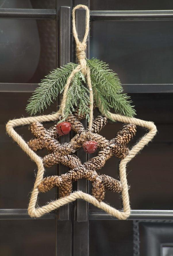 bombki, ozdoby choinkowe, ozdoby świąteczne