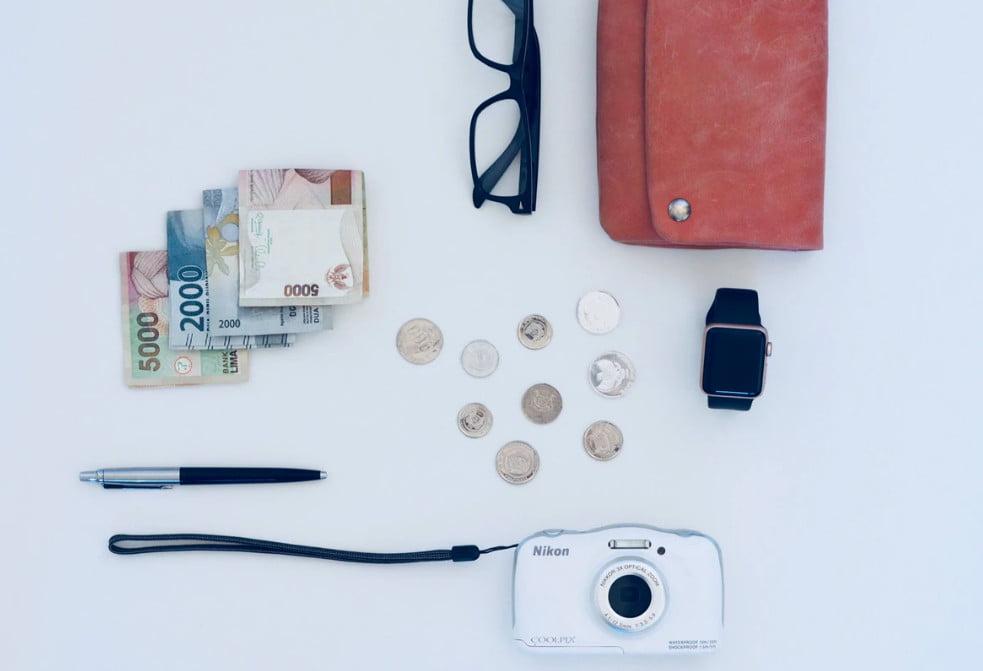 Pożyczki prywatne - wady i zalety