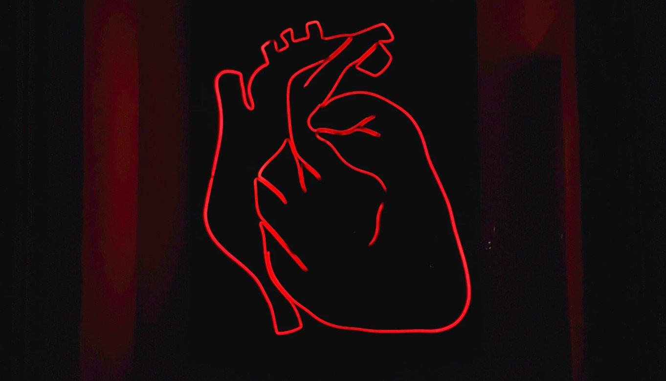 poradnia kardiologiczna kardiolog