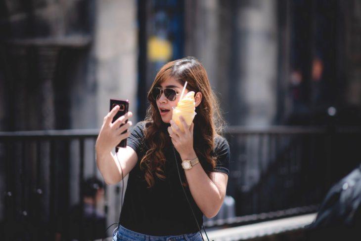 influencer marketing na Instagramie