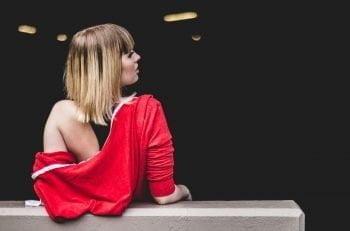 budowanie seksualnej pewności siebie